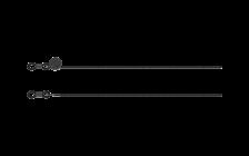 Komono Rider Sunglasses Cord KOM-J1080