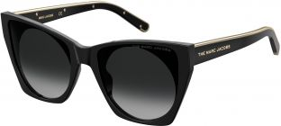 Marc Jacobs 450/G/S 202857-807/9O-55