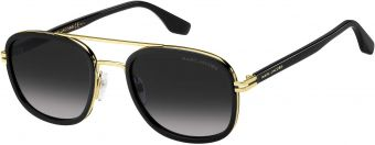 Marc Jacobs Marc 515/S 204533-807/9O-54