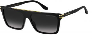 Marc Jacobs Marc 568/S 204408-807/9O-58