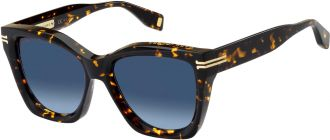 Marc Jacobs 1000/S 204039-086/GB-54