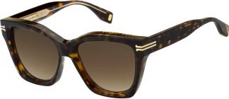Marc Jacobs 1000/S 204039-KRZ/HA-54