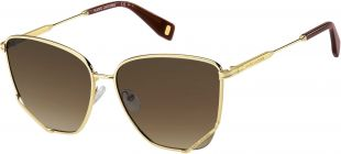 Marc Jacobs 1006/S 204047-01Q/HA-61
