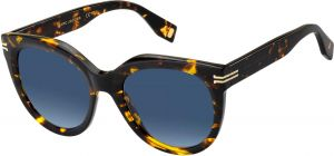 Marc Jacobs 1011/S 204048-086/GB-53