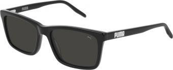 Puma Junior PJ0040S-001-49