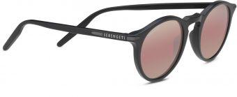 Serengeti Raffaele-8838-48