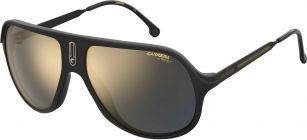 Carrera SAFARI65 203798-003/JO-62