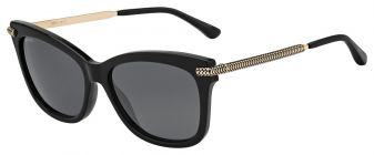 Jimmy Choo Shade/S 201256-807/IR-55