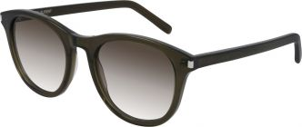 Saint Laurent SL401-007-53