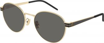 Saint Laurent SLM65-003-55