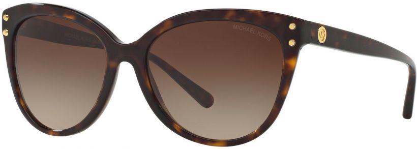 Michael KorsJan MK2045-300613