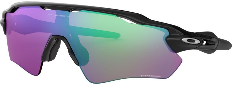 Oakley Radar Ev Path OO9208-44-38