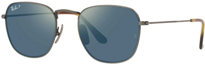 Ray-Ban Frank RB8157-9208T0-51