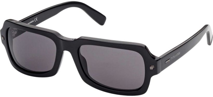 Dsquared2 DQ0374-01A-57