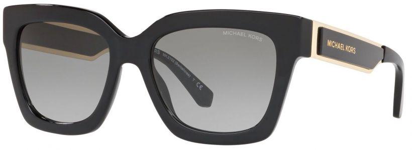 Michael Kors Berkshires MK2102-300511