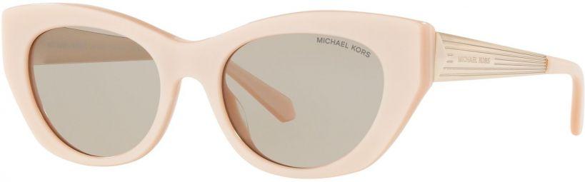 Michael Kors Paloma II MK2091-3245/3