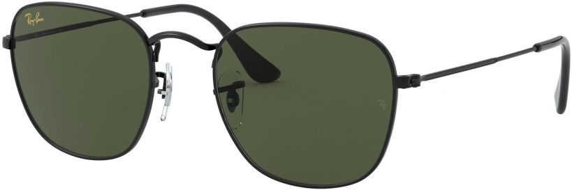 Ray-Ban Frank RB3857-919931