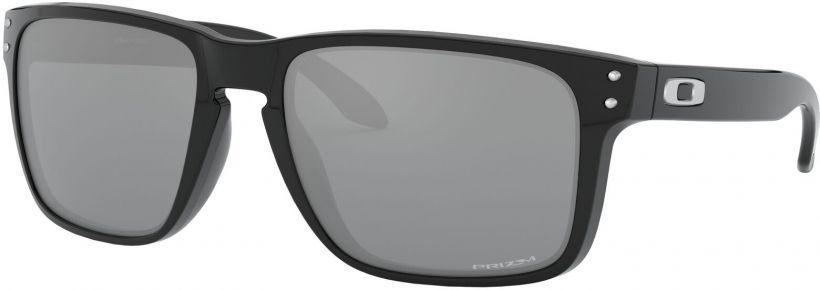 Oakley Holbrook XL OO9417-16-59