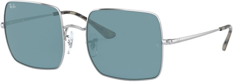 Ray-Ban Square RB1971-919756