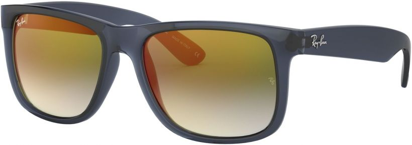 Ray-Ban Justin RB4165-6341T0