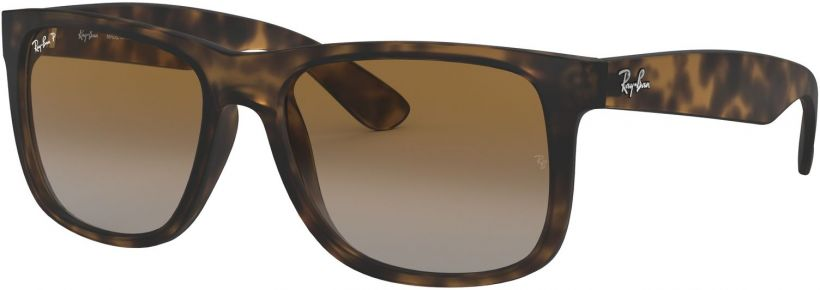Ray-Ban Justin RB4165-865/T5