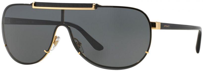 Versace VE2140-100287