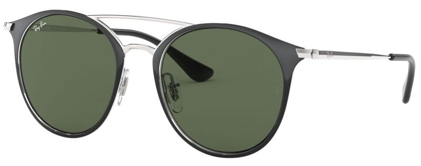 Ray-Ban Junior RJ9545S-271/71