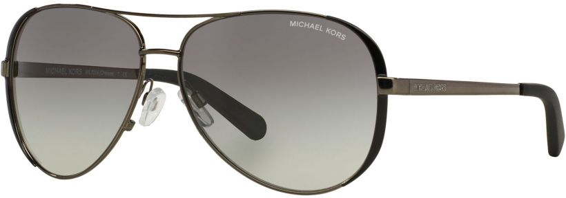 Michael Kors Chelsea MK5004-101311
