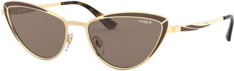 Vogue VO4152S-280/73