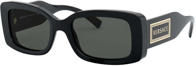 Versace VE4377-GB1/87
