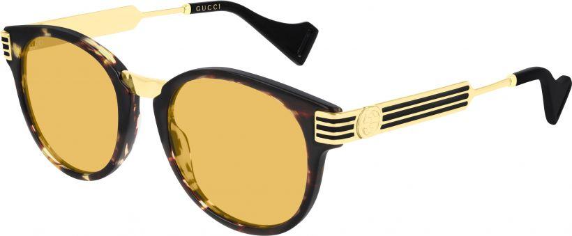 Gucci GG0586S-003-50