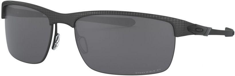 Oakley Carbon Blade OO9174-09