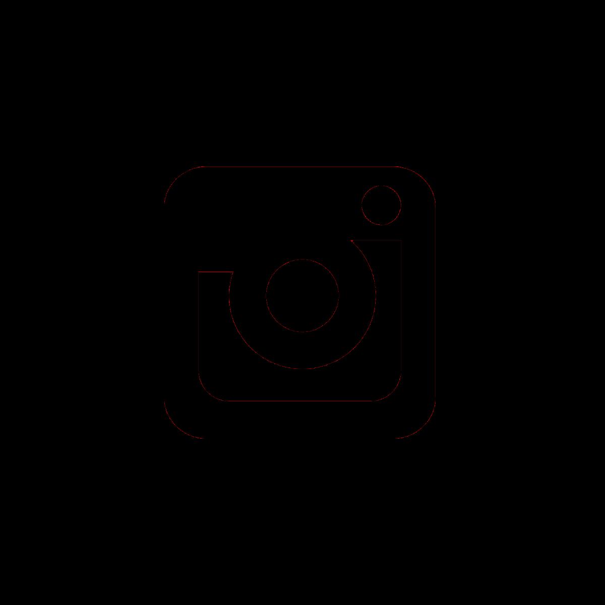 instagram sonnebrillen